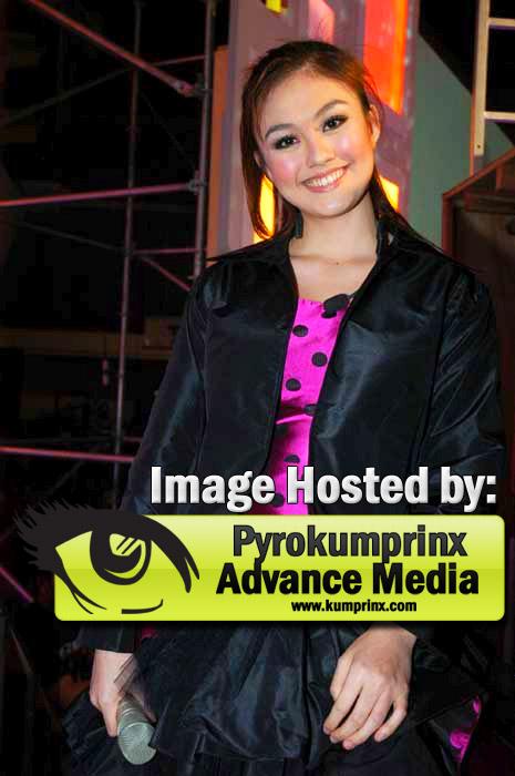 kandanye damai pemilu foto indonesian girls foto artis indonesia bukan